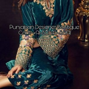 Indian Ladies Suits Online Shopping Uk, Best Punjabi Suits Online Shopping In India, Plazo Suit Heavy, Plazo Suit Fashion, long kurti with palazzo online india, long kurti with palazzo and dupatta, Palazzo Suits Online Australia, plazo with top, plazo dress for girl, images of palazzo suits, pant plazo design, designer palazzo pants with long kurta, long kurtis with palazzo pants, plazo kurta, Punjabi Suit Online Party Wear, Punjabi Suit Online Sale, Heavy Punjabi Wedding Suits, Palazzo Suit Dupatta Online, Plazo Suit Design Latest Images, Designer Plazo Suits Boutique, designer plazo suits online shopping, plazo suit online shopping india, plazo suit online shopping, plazo suits, plazo suits images, plazo suits design, palazzo suites, plazo suit design latest images , plazo suit styles, Punjaban Designer Boutique