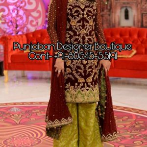 Indian Punjabi Suits Online Canada, Punjabi Suit Design Plazo, Plazo Suits Ludhiana, Plazo Suit Design Online, Designer Plazo Suits With Price, Golden Punjabi Suit Online, Plazo Suit Styles With Price, Palazzo Suits Designs Online Shopping, Long Kurtis With Palazzo, long kurtis with palazzo online, long kurti with palazzo designs, long kurti with palazzo online india, long kurti with palazzo and dupatta, Palazzo Suits Online Australia, plazo with top, plazo dress for girl, images of palazzo suits, pant plazo design, designer palazzo pants with long kurta, long kurtis with palazzo pants, plazo kurta, Punjabi Suit Online Party Wear, Punjabi Suit Online Sale, Heavy Punjabi Wedding Suits, Palazzo Suit Dupatta Online, Plazo Suit Design Latest Images, Designer Plazo Suits Boutique, designer plazo suits online shopping, plazo suit online shopping india, plazo suit online shopping, plazo suits, plazo suits images, plazo suits design, palazzo suites, plazo suit design latest images , plazo suit styles, Punjaban Designer Boutique