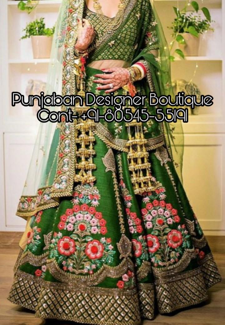 Punjaban Designer Boutique Designer Punjabi Suits Boutique,Simple Palm Tree Tattoo Designs