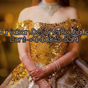 Party Gowns Online India, Bridal Punjabi Gown, bridal gown online shopping, bridal gown online australia, bridal gown online malaysia, bridal gowns online south africa, bridal gown online buy, wedding gown online bangalore, bridal gown online canada, bridal dress gown online, bridal gowns online mumbai, bridal gown sale singapore, bridal gown sale uk, bridal dress sale ireland, bridal dress sale london, Punjaban Designer Boutique,