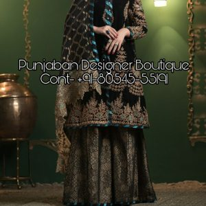 Punjabi Heavy Suits Online India, Plazo Suit Online With Price, Punjabi Suit Online Shopping Malaysia, Palazzo Suits Online Purchase, Punjabi Suits Online Phagwara, Designer Plazo Suits With Price, Golden Punjabi Suit Online, Plazo Suit Styles With Price, Palazzo Suits Designs Online Shopping, Long Kurtis With Palazzo, long kurtis with palazzo online, long kurti with palazzo designs, long kurti with palazzo online india, long kurti with palazzo and dupatta, Palazzo Suits Online Australia, plazo with top, plazo dress for girl, images of palazzo suits, pant plazo design, designer palazzo pants with long kurta, long kurtis with palazzo pants, plazo kurta, Punjaban Designer Boutique
