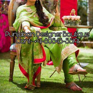 Punjabi Suit And Kurti, design for punjabi suit, designer punjabi suit boutique, new design for punjabi suit, designer punjabi suit party wear, punjabi suit neck design, design of punjabi suit with lace, embroidery design for punjabi suit, design of punjabi suit salwar, design for punjabi salwar suit, designer punjabi suits boutique 2018, back neck design for punjabi suit, punjabi suit, design for punjabi suit, punjabi suit online, punjabi suit designs, punjabi suit boutique, punjabi suit party wear, punjabi suit design latest, punjabi suit latest design, punjabi suit patiala, punjabi suit new, punjabi suit latest, punjabi suit salwar, punjabi suit for wedding, punjabi suit for girls, punjabi suit girl, punjabi suits for girls, punjabi suit plazo, punjabi suit with plazo, punjabi suit white, punjabi suit black, punjabi suit for kids, punjabi suit new style, punjabi suit cotton, punjabi suit 2019, punjabi suit new design, punjabi suit simple, punjabi suit yellow, yellow punjabi suit, punjabi suit bridal, punjabi suit on pinterest, punjabi suit 2018, punjabi suit design neck, punjabi suit neck design, punjabi suit for ladies, punjabi suit ladies, punjabi suit image, punjabi suit lace design, punjabi suit with phulkari, punjabi suit near me, punjabi suit jalandhar, punjabi suit red, punjabi suit color combination, punjabi suit colour combination, punjabi suit style, punjabi suit ludhiana, punjabi suit heavy, punjabi suit new fashion, punjabi suit pics, punjabi suits pics, punjabi suit embroidery designs, punjabi suit colours, punjabi suit green, punjabi suit long, punjabi suit fancy, punjabi suit 3d, punjabi suit velvet, punjabi suit measurement, punjabi suit unstitched online,jacket for punjabi suit, punjabi suit jacket, punjabi suit embroidery, punjabi suit for baby girl, punjabi suit 2018 design, punjabi suit back neck designs, punjabi suit dress, punjabi suit stitching, punjabi suit with jacket, punjabi suit unstitched, punjabi suit yellow colour, punjabi suit new 
