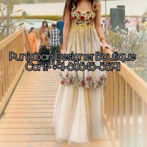 Punjabi Suit Party Wear, punjabi suit party wear 2019, punjabi suit party wear design, punjabi suit party wear images, punjabi suit party wear 2018, punjabi suit party wear pics, punjabi suit party wear online, punjabi suit party wear 2017, punjabi suits party wear with price, punjabi suits party wear mens, punjabi suits party wear boutique, designer punjabi suits party wear boutique, punjabi party wear suits boutique jalandhar, punjabi party wear suits boutique on facebook, black punjabi party wear suit, party wear punjabi suit colour, punjabi suit party wear dresses, designer punjabi suits party wear 2018, designer punjabi suits party wear with price, designer punjabi suits party wear online, punjabi suit designs 2019 party wear, punjabi suit new design party wear, punjabi suit design photos party wear, party wear punjabi suit for party wear, punjabi suit fancy party wear, punjabi party wear suits for ladies, punjabi suit heavy party wear, punjabi salwar suit party wear images, punjabi suit in party wear, punjabi party wear suits instagram, punjabi party wear suits in ludhiana, ladies punjabi suit party wear, latest punjabi salwar suit party wear, latest punjabi party wear suit 2018, party wear modern punjabi suitnew punjabi suit party wear, punjabi party wear suits near me, punjabi salwar suit party wear online,punjabi party wear suits online shopping, punjabi party wear suits on pinterest, punjabi suits party wear price, punjabi patiala suit party wear, punjabi patiala salwar suit party wear, party wear punjabi plazo suit, red party wear punjabi suit, punjabi suits party wear sale, punjabi suits party wear salwar suit, simple punjabi suit party wear, punjabi sharara suits party wear, party wear punjabi silk suit, summer party wear punjabi suit, white punjabi suits party wear, design for punjabi suit, designer punjabi suit boutique, new design for punjabi suit, designer punjabi suit party wear, punjabi suit neck design, design of punjabi suit with lace, embroider