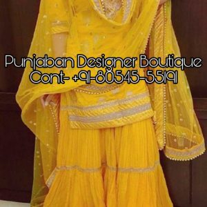 Punjabi Suits Online Shopping Uk, Sharara Suit And Price, Sharara Suits Online Shopping, Designer Sharara Suits Online India, Online Shopping For Punjabi Suits In Punjab, Sharara Suits With Short Kameez Online, Sharara Suit In Jalandhar, sharara suit party wear online, sharara suits online usa, sharara suit online purchase, sharara suit online price, sharara suit buy online, buy a sharara suit, sharara suit buy online india, sharara suit ludhiana, sharara suit in delhi, sharara suit shopping online, sharara suit on sale, Punjaban Designer Boutique