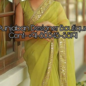 Saree Online Store, Party Wear Sarees With Price, saree buy online australia, buy saree online in australia, Designer Sarees Online Shopping At Lowest Price, Designer Saree Blouses, designer sarees for wedding, designer sarees online shopping with price, designer sarees online shopping, designer sarees with price, designer sarees images, Punjaban Designer Boutique