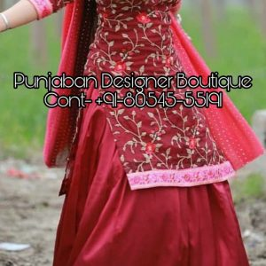 Best Online Shopping For Lehenga Choli, Latest Lehenga Choli Online Shopping, Cheapest Lehenga Online Shopping In India, Lehenga Price Canada, Latest Lehenga Online Shopping In India, Girlish Lehenga With Price, Designer Lehenga Price In Kolkata, Indian Designer Lehenga Online , Fancy Designer Lehenga Online, Buy Good Quality Lehenga Online, lehenga choli online shopping with price india, lehenga choli online shopping with low price, lehengas online shopping with price, designer lehengas online shopping with price, bridal lehengas online shopping with price, lehenga choli online shopping at low price, Bridal Lehengas Online Shopping With Price, Designer Lehenga Low Price, Buy Designer Wedding Lehenga Online, Designer Bridal Lehenga Buy Online, Best Lehenga Choli Online Shopping, Lehenga Choli Online Sale Uk, lehenga choli online shopping low price india, lehengas online shopping with price, designer lehengas online shopping with price, bridal lehengas online shopping with price, lehenga choli online shopping at low price, Bridal Lehengas Online Shopping With Price, Designer Lehenga Low Price, Buy Designer Wedding Lehenga Online, Designer Bridal Lehenga Buy Online, Best Lehenga Choli Online Shopping, Lehenga Choli Online Sale Uk, lehenga choli online shopping low price india, lehengas online shopping with price, designer lehengas online shopping with price, bridal lehengas online shopping with price, lehenga choli online shopping at low price, Punjaban Designer Boutique