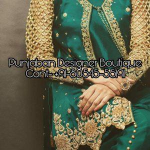 Best Trouser Suits For Ladies, Online Trouser Purchase India, Trouser For Sale In Lahore, Punjabi Suit Boutique Patiala, Cheap Suits In Delhi, Buy Punjabi Suits Online Singapore, Punjabi Suits Online Shopping London, latest female suits , ladies trouser suits ,designer womens suits ,ladies pant suit designs, designer trouser suits for weddings ,womens trouser suits long jackets ,pakistani trouser suits latest ,designer trouser suits for mother of the bride ,designer womens trouser suits uk , Punjaban Designer Boutique