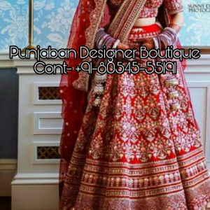 Bridal Lehenga Choli Online Shopping In India, Online Lehenga Choli India, Bridal Lehenga Online Chennai, Lehenga Online Delivery, Designer Party Wear Lehenga Online, Buy Lehenga Dupatta Online, Best Lehenga Choli Online Shopping, Lehenga Choli Online Sale Uk, lehenga choli online shopping low price india, lehengas online shopping with price, designer lehengas online shopping with price, bridal lehengas online shopping with price, lehenga choli online shopping at low price,Buy Designer Bridal Lehenga Online India, Bridal Lehenga Collection With Price, lehenga choli online shopping with price india, lehenga choli online shopping with low price, lehengas online shopping with price, designer lehengas online shopping with price, bridal lehengas online shopping with price, lehenga choli online shopping at low price, Punjaban Designer Boutique