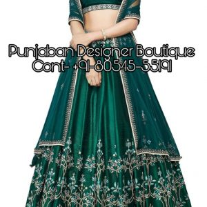 Buy Best Bridal Lehenga Online, Lehenga Choli Buy Online Uk, bridal lehenga,wedding lehenga,recption lehenga latest design,lehenga for marriage,lehenga for brides, bridal lehenga ,wedding lehenga,non bridal lehenga, lehenga saree, saree, saree wholesale market, chandni chowk saree market,cheapest saree market,cheapest lehenga market in delhi, cheapest lehenga,lehenga wholesale market,wholesale market of lehenga,lehenga wholesale market in delhi, nai sadak saree market, premium collection of bridal lehenga, lehenga choli,lehenga choli wholesale market, latest bridal lehenga,lehenga for girls, lehengas wedding lehenga,latest collection of bridal lehenga,latest collection of lehenga saree, Punjaban Designer Boutique