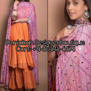 Buy Indian Palazzo Suits Online, Plazo Suit Design, punjabi suit new design, punjabi suit simple, punjabi suit yellow, yellow punjabi suit, punjabi suit bridal, punjabi suit on pinterest, punjabi suit 2018, punjabi suit design neck, punjabi suit neck design, punjabi suit for ladies, punjabi suit ladies, punjabi suit image, punjabi suit lace design, punjabi suit with phulkari, punjabi suit near me, punjabi suit jalandhar, punjabi suit red, punjabi suit color combination, punjabi suit colour combination, punjabi suit style, punjabi suit ludhiana, punjabi suit heavy, punjabi suit new fashion, punjabi suit pics, punjabi suits pics, punjabi suit embroidery designs, punjabi suit colours, punjabi suit green, punjabi suit long, punjabi suit fancy, punjabi suit 3d, punjabi suit velvet, punjabi suit measurement, punjabi suit unstitched online,jacket for punjabi suit, punjabi suit jacket, punjabi suit embroidery, punjabi suit for baby girl, punjabi suit 2018 design, punjabi suit back neck designs, punjabi suit dress, punjabi suit stitching, punjabi suit with jacket, punjabi suit unstitched, punjabi suit yellow colour, punjabi suit new trend, punjabi suit pictures, punjabi suit fashion, punjabi suit baby, punjabi suit trend, punjabi suit boutique design, punjabi suit design boutique, punjabi suit 2017, Punjaban Designer Boutique