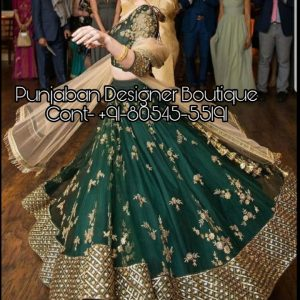 Buy Latest Bridal Lehenga Online, Latest Lehenga Choli Online Shopping, Cheapest Lehenga Online Shopping In India, Lehenga Price Canada, Latest Lehenga Online Shopping In India, Girlish Lehenga With Price, Designer Lehenga Price In Kolkata, Indian Designer Lehenga Online , Fancy Designer Lehenga Online, Buy Good Quality Lehenga Online, lehenga choli online shopping with price india, lehenga choli online shopping with low price, lehengas online shopping with price, designer lehengas online shopping with price, bridal lehengas online shopping with price, lehenga choli online shopping at low price, Bridal Lehengas Online Shopping With Price, Designer Lehenga Low Price, Buy Designer Wedding Lehenga Online, Designer Bridal Lehenga Buy Online, Best Lehenga Choli Online Shopping, Lehenga Choli Online Sale Uk, lehenga choli online shopping low price india, lehengas online shopping with price, designer lehengas online shopping with price, bridal lehengas online shopping with price, lehenga choli online shopping at low price, Bridal Lehengas Online Shopping With Price, Designer Lehenga Low Price, Buy Designer Wedding Lehenga Online, Designer Bridal Lehenga Buy Online, Best Lehenga Choli Online Shopping, Lehenga Choli Online Sale Uk, lehenga choli online shopping low price india, lehengas online shopping with price, designer lehengas online shopping with price, bridal lehengas online shopping with price, lehenga choli online shopping at low price, Punjaban Designer Boutique