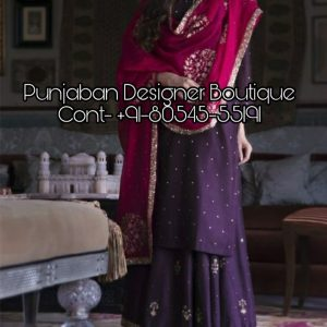 Buy Online Pakistani Palazzo Suits, Party Wear Suits With Price, New Plazo Suit With Price, Punjabi Suit Fancy, Long Kurtis With Palazzo, long kurtis with palazzo online, long kurti with palazzo designs, long kurti with palazzo online india, long kurti with palazzo and dupatta, Palazzo Suits Online Australia, plazo with top, plazo dress for girl, images of palazzo suits, pant plazo design, designer palazzo pants with long kurta, long kurtis with palazzo pants, plazo kurta, Punjabi Suit Online Party Wear, Punjabi Suit Online Sale, Heavy Punjabi Wedding Suits, Palazzo Suit Dupatta Online, Plazo Suit Design Latest Images, Designer Plazo Suits Boutique, designer plazo suits online shopping, plazo suit online shopping india, plazo suit online shopping, plazo suits, plazo suits images, plazo suits design, palazzo suites, plazo suit design latest images , plazo suit styles, Punjaban Designer Boutique