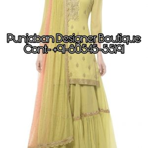 Buy Punjabi Suit Online Canada, Sharara Suits, Punjabi Suit Chandigarh, Punjabi Suit Price, Online Shopping For Punjabi Suits In Canada, Sharara Suit Cheap, sharara suit price, sharara suit buy online, sharara suit buy online india, sharara suit and price, sharara suit price in india, sharara suit low price, sharara suit with price, Punjaban Designer Boutique