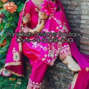 Buy Punjabi Suits Online Italy, Trouser Suits For Ladies Indian, Punjabi Suits With Low Price, Cheap Suits In Delhi, Buy Punjabi Suits Online Singapore, Punjabi Suits Online Shopping London, latest female suits , ladies trouser suits ,designer womens suits ,ladies pant suit designs ,designer trouser suits for weddings ,womens trouser suits long jackets ,pakistani trouser suits latest ,designer trouser suits for mother of the bride ,designer womens trouser suits uk , Punjaban Designer Boutique