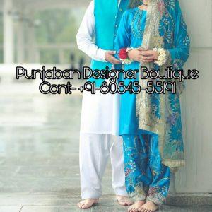 Buy Salwar Suit for women & girls Online. Shop from a wide range of bandhani, phulkari & other styles of Salwar Suits at Punjaban Designer Boutique . Cheap Salwar Kameez Online India, cheap salwar kameez online , salwar kameez online india , cheap salwar kameez , buy salwar suits online india , buy salwar kameez online india , salwar kameez online sale , salwar kameez buy online , online salwar suits india , salwaar online , salwar suit online shopping india , salwar suits low price , designer salwar kameez online shopping , designer salwar kameez online shopping , salwar kameez online shopping india low price , readymade salwar kameez online shopping , online salwar shopping india ,salwar suits online shopping india , online salwar suit india , designer salwar kameez online india , salwar kameez online india with price , online salwar kameez india Design For Salwar Suit, Buy Cheap Salwar Suits Online India, Cheap Cotton Salwar Kameez Uk, Punjabi Patiala Suit, Punjabi Salwar Suit Online Shopping, Punjabi Boutique Suits Images, Designer Punjabi Suits With Price, designer suits with price online, beautiful designer suits with price, best designer suits with price, designer suits in bangalore with price, punjabi suits online shopping australia, salwar kameez online shopping bangladesh, salwar kameez online shopping canada, Buy Patiala Salwar Suit Online India, punjabi designer boutique suits, punjabi suits online shopping amritsar, punjabi suits online shopping australia, salwar kameez online shopping south africa, best salwar suit online shopping, boutique salwar suits online shopping, salwar kameez online shopping canada, Punjaban Designer Boutique