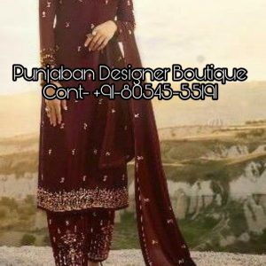 Designer Punjabi Suit Boutique, Order Punjabi Suits Online Canada, Long Suit Plazo Online Shopping, Palazzo Suits For Wedding Online, Plazo Suit Online With Price, Punjabi Suit Online Shopping Malaysia, Palazzo Suits Online Purchase, Punjabi Suits Online Phagwara, Designer Plazo Suits With Price, Golden Punjabi Suit Online, Plazo Suit Styles With Price, Palazzo Suits Designs Online Shopping, Long Kurtis With Palazzo, long kurtis with palazzo online, long kurti with palazzo designs, long kurti with palazzo online india, long kurti with palazzo and dupatta, Palazzo Suits Online Australia, plazo with top, plazo dress for girl, images of palazzo suits, pant plazo design, designer palazzo pants with long kurta, long kurtis with palazzo pants, plazo kurta, Punjaban Designer Boutique
