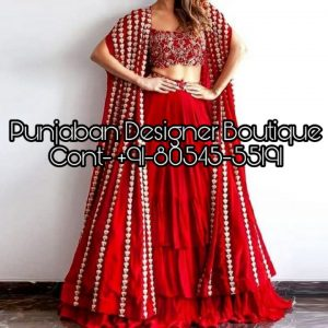 Indo Western Dresses Images, indo western dresses images man, indo western dresses images boy, indo western dresses images for mens, indo western dresses images male, indo western fashion images, indo western outfit images, indo western dresses hd images, new indo western dresses images, indo western dresses for female images, indo western dress for bride images, indo western dress designs images, latest indo western dress images, indo western ladies dress image, images of indo western dresses, images of indo western dresses for man, images of indo western dresses for mens, indo western dresses images for man, Punjaban Designer Boutique