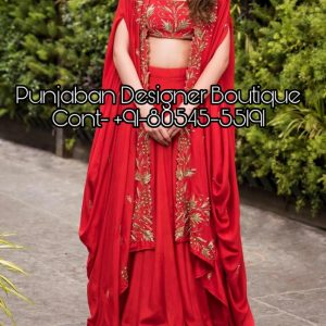 Indo Western Gown For Reception, indo western gown for reception online, indo western dress,indo western dress for women, indo western dress woman, indo western dress women, indo western dress for female,indo western dress for man, indo western dress for men, indo western dress men, Punjaban Designer Boutique
