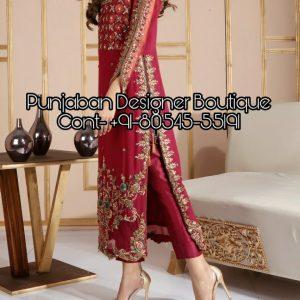 Ladies Trouser Suit Design, Buy Indian Punjabi Suits Online, Trouser For Sale In Lahore, Punjabi Suit Boutique Patiala, Cheap Suits In Delhi, Buy Punjabi Suits Online Singapore, Punjabi Suits Online Shopping London, latest female suits , ladies trouser suits ,designer womens suits ,ladies pant suit designs, designer trouser suits for weddings ,womens trouser suits long jackets ,pakistani trouser suits latest ,designer trouser suits for mother of the bride ,designer womens trouser suits uk , Punjaban Designer Boutique