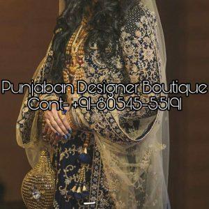 Ladies Trouser Suits, Punjabi Cotton Suits Boutique In Jalandhar, Best Trouser Sale, Ladies Trouser Suits for Sale Uk, Punjabi Suits Online In Usa, Buy Trouser Cloth Online, Punjabi Suit Buy Online Malaysia, Punjabi Wedding Suit Online Shopping, female trouser suits for sale, ladies trouser suit sale, Designer Punjabi Suits Boutique Delhi, trouser suit for a wedding, trouser and suit, womens workwear suits, short suit womens, womens suits for weddings, trouser suit design, trouser suits ladies,trouser suit womens, trouser suit punjabi, trouser suit with long jacket, trouser suit women, Punjaban Designer Boutique