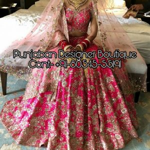 Lehenga Choli Buy Online Uk, bridal lehenga,wedding lehenga,recption lehenga latest design,lehenga for marriage,lehenga for brides, bridal lehenga ,wedding lehenga,non bridal lehenga, lehenga saree, saree, saree wholesale market, chandni chowk saree market,cheapest saree market,cheapest lehenga market in delhi, cheapest lehenga,lehenga wholesale market,wholesale market of lehenga,lehenga wholesale market in delhi, nai sadak saree market, premium collection of bridal lehenga, lehenga choli,lehenga choli wholesale market, latest bridal lehenga,lehenga for girls, lehengas wedding lehenga,latest collection of bridal lehenga,latest collection of lehenga saree, Punjaban Designer Boutique