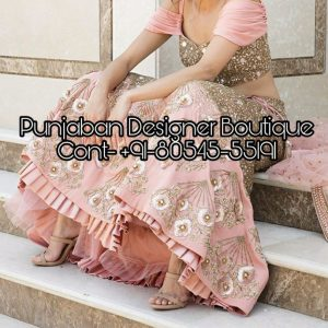 Lehenga Choli Dress Online Shopping, Heavy Lehenga Online India, Embroidered Wedding Lehenga Choli Online, Lehenga Dress Online, Lehenga Designs Online Shopping, Indian Bridal Lehenga Images With Price, Bridal Lehenga Collection Boutique, bridal lehenga boutique chennai, bridal lehenga choli shop in mumbai, bridal lehenga shop in chandigarh, bridal lehenga shop delhi, bridal lehenga boutique in delhi, bridal lehenga boutique online, Lehenga Choli Online Shopping Canada, lehenga choli designs, lehenga designs 2018, lehenga images, lehenga for kids, designer bridal lehenga, ,lehenga with price 500, lehenga designs for girls, lehenga choli for girls, designer lehengas images, Punjaban Designer Boutique