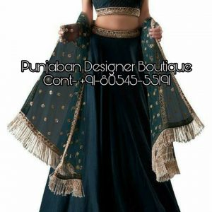 Lehenga Choli On Online Shopping, Bridal Lehenga India Online, Lehenga Choli Online Shopping Low Price India, Bridal Lehenga Embroidery, Lehenga Dress Online, Lehenga Designs Online Shopping, Indian Bridal Lehenga Images With Price, Bridal Lehenga Collection Boutique, bridal lehenga boutique chennai, bridal lehenga choli shop in mumbai, bridal lehenga shop in chandigarh, bridal lehenga shop delhi, bridal lehenga boutique in delhi, bridal lehenga boutique online, Lehenga Choli Online Shopping Canada, lehenga choli designs, lehenga designs 2018, lehenga images, lehenga for kids, designer bridal lehenga, ,lehenga with price 500, lehenga designs for girls, lehenga choli for girls, designer lehengas images, Bridal Lehenga Online Store, Lehenga Choli Embroidery, Lehenga Choli Designs Price, Lehenga Design Price, Readymade Lehenga Choli Online Shopping, Bridal Lehenga Online Purchase, Lehenga Choli Online At Lowest Price, Lehenga Designs Online Shopping, Indian Bridal Lehenga Images With Price, Bridal Lehenga Collection Boutique, bridal lehenga boutique chennai, bridal lehenga choli shop in mumbai, bridal lehenga shop in chandigarh, bridal lehenga shop delhi, bridal lehenga boutique in delhi, bridal lehenga boutique online, Lehenga Choli Online Shopping Canada, lehenga choli designs, lehenga designs 2018, lehenga images, lehenga for kids, designer bridal lehenga, Punjaban Designer Boutique