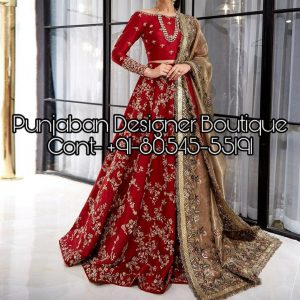 Lehenga For Engagement Ceremony With Price, Lehenga Choli Bridal Online, Heavy Lehenga Online India, Embroidered Wedding Lehenga Choli Online, Lehenga Dress Online, Lehenga Designs Online Shopping, Indian Bridal Lehenga Images With Price, Bridal Lehenga Collection Boutique, bridal lehenga boutique chennai, bridal lehenga choli shop in mumbai, bridal lehenga shop in chandigarh, bridal lehenga shop delhi, bridal lehenga boutique in delhi, bridal lehenga boutique online, Lehenga Choli Online Shopping Canada, lehenga choli designs, lehenga designs 2018, lehenga images, lehenga for kids, designer bridal lehenga, ,lehenga with price 500, lehenga designs for girls, lehenga choli for girls, designer lehengas images, Punjaban Designer Boutique
