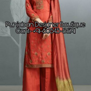 New Boutique Designer Punjabi Suits, Plazo Suit Design, punjabi suit new design, punjabi suit simple, punjabi suit yellow, yellow punjabi suit, punjabi suit bridal, punjabi suit on pinterest, punjabi suit 2018, punjabi suit design neck, punjabi suit neck design, punjabi suit for ladies, punjabi suit ladies, punjabi suit image, punjabi suit lace design, punjabi suit with phulkari, punjabi suit near me, punjabi suit jalandhar, punjabi suit red, punjabi suit color combination, punjabi suit colour combination, punjabi suit style, punjabi suit ludhiana, punjabi suit heavy, punjabi suit new fashion, punjabi suit pics, punjabi suits pics, punjabi suit embroidery designs, punjabi suit colours, punjabi suit green, punjabi suit long, punjabi suit fancy, punjabi suit 3d, punjabi suit velvet, punjabi suit measurement, punjabi suit unstitched online,jacket for punjabi suit, punjabi suit jacket, punjabi suit embroidery, punjabi suit for baby girl, punjabi suit 2018 design, punjabi suit back neck designs, punjabi suit dress, punjabi suit stitching, punjabi suit with jacket, punjabi suit unstitched, punjabi suit yellow colour, punjabi suit new trend, punjabi suit pictures, punjabi suit fashion, punjabi suit baby, punjabi suit trend, punjabi suit boutique design, punjabi suit design boutique, punjabi suit 2017, Punjaban Designer Boutique