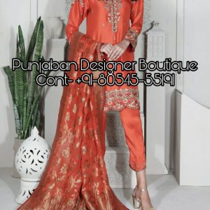 New Design Trouser Suit, Ladies Trouser Suits, Punjabi Cotton Suits Boutique In Jalandhar, Best Trouser Sale, Ladies Trouser Suits for Sale Uk, Punjabi Suits Online In Usa, Buy Trouser Cloth Online, Punjabi Suit Buy Online Malaysia, Punjabi Wedding Suit Online Shopping, female trouser suits for sale, ladies trouser suit sale, Designer Punjabi Suits Boutique Delhi, trouser suit for a wedding, trouser and suit, womens workwear suits, short suit womens, womens suits for weddings, trouser suit design, trouser suits ladies,trouser suit womens, trouser suit punjabi, trouser suit with long jacket, trouser suit women, Punjaban Designer Boutique
