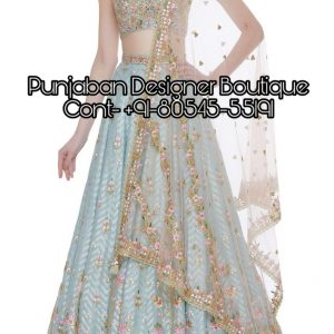 Online Lehenga Shopping Chandigarh, lehenga images, lehenga for kids, designer bridal lehenga, ,lehenga with price 500, lehenga designs for girls, lehenga choli for girls, designer lehengas images, Bridal Lehenga India, bridal lehenga, designer bridal lehenga, bridal lehenga collection, red bridal lehenga, red lehenga designs, red lehenga designs, designer bridal lehenga choli dupatta, best wedding lehengas, weddings lehenga, wedding party wear lehenga, bridal lehenga india online, bridal lehenga online india, bridal lehenga indian designers, bridal lehenga store, bridal lehenga usa, bridal lehenga near me, bridal lehenga online, bridal lehenga online india, bridal lehenga ahmedabad, bridal lehenga at chandni chowk, bridal lehenga and saree, bridal lehenga ambala, bridal lehenga bangladesh, bridal lehenga blouse, bridal lehenga buy online, bridal lehenga choli, bridal lehenga designs, bridal lehenga designers in hyderabad, Lehengas, Lehenga Choli, Designer Lehenga Choli, designer lehenga , lehenga choli,lehenga designs,new lehenga,simple lehenga,designer lehenga,latest engagement lehenga ideas,lehenga designs for engagement/reception,indian fashion,lehenga saree,lehenga for engagement ceremony,engagement hairstyles,lehenga for engagement ceremony,engagement lehenga designs,lahenga for brides,designer saree,lehenga for bride,indian wedding makeup,engagement hairstyles,lehenga designs for engagement,lehenga new,party wear lehenga choli,bridal lehenga,wedding lehenga,recption lehenga latest design,lehenga for marriage,lehenga for brides, bridal lehenga ,wedding lehenga,non bridal lehenga, lehenga saree, saree, saree wholesale market, chandni chowk saree market,cheapest saree market,cheapest lehenga market in delhi,,cheapest lehenga,lehenga wholesale market,wholesale market of lehenga,lehenga wholesale market in delhi, nai sadak saree market, premium collection of bridal lehenga, lehenga choli,lehenga choli wholesale market, latest bridal lehenga,lehenga for girls, lehengas wedding lehenga,latest collection of bridal lehenga,latest collection of lehenga saree, Punjaban Designer Boutique