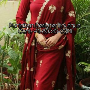 Online Punjabi Suits From India, Punjabi Suit Buy Online India, Trouser Suit For Bride, Indian Punjabi Suits Online Malaysia, Punjabi Suits Online Dubai, Trouser Suit For Ladies Uk, Latest Designer Punjabi Suits, Punjabi Suit Cotton Online, Punjabi Suits Online Boutique Uk, fashion designer punjabi suit, new fashion designer punjabi suit, designer punjabi suit boutique, designer punjabi suits, ladies suits for work, womens workwear suits, short suit womens, womens suits for weddings, trouser suit design, trouser suits ladies,trouser suit womens, trouser suit punjabi, trouser suit with long jacket, trouser suit women, Punjaban Designer Boutique