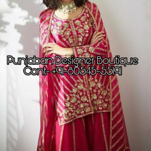 Online Shopping Palazzo Suits, Palazzo Suits Online Purchase, Punjabi Suits Online Phagwara, Designer Plazo Suits With Price, Golden Punjabi Suit Online, Plazo Suit Styles With Price, Palazzo Suits Designs Online Shopping, Long Kurtis With Palazzo, long kurtis with palazzo online, long kurti with palazzo designs, long kurti with palazzo online india, long kurti with palazzo and dupatta, Palazzo Suits Online Australia, plazo with top, plazo dress for girl, images of palazzo suits, pant plazo design, designer palazzo pants with long kurta, long kurtis with palazzo pants, plazo kurta, Punjaban Designer Boutique