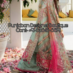 Order Punjabi Suits Online Canada, Long Suit Plazo Online Shopping, Palazzo Suits For Wedding Online, Plazo Suit Online With Price, Punjabi Suit Online Shopping Malaysia, Palazzo Suits Online Purchase, Punjabi Suits Online Phagwara, Designer Plazo Suits With Price, Golden Punjabi Suit Online, Plazo Suit Styles With Price, Palazzo Suits Designs Online Shopping, Long Kurtis With Palazzo, long kurtis with palazzo online, long kurti with palazzo designs, long kurti with palazzo online india, long kurti with palazzo and dupatta, Palazzo Suits Online Australia, plazo with top, plazo dress for girl, images of palazzo suits, pant plazo design, designer palazzo pants with long kurta, long kurtis with palazzo pants, plazo kurta, Punjaban Designer Boutique