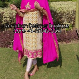 Pajami Suit Party Wear, Punjabi Boutique Suits With Price, Online Shopping Punjabi Suits In Malaysia, pajami suit online shopping, pajami suits, pajami suit design, pajami suit latest design, pajami suits with price, pajami suit boutique, pajami suit online shopping, pajami suit buy, Punjaban Designer Boutique
