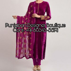 Shop from the latest collection of Pajami Suits For Wedding women & kids available . Get perfectly customized cotton Pajami Suits For Wedding . Pajami Suits For Wedding, wedding pajami suit , long kurti pajami suit , latest designer suits for weddings , pajami suit design , designer pajami suit , frock pajami suit , pajami suit ladies , anarkali pajami suit , long pajami suit design , pajami suit design images Pajami Suits, pajami design in suits , pajami suits for wedding, pajami suits with price, pajami suit design 2018, pajami suit design 2019 , pajami suit design, pajami suits design , pajami kurti, pajami suits neck designs, indian pajami suits , pajami suits online shopping, pajami wale suit ke design, pajami suit online, pajami suit with jacket, pajami suit cutting, heavy pajami suits, latest pajami suits designs, party wear pajami suits with price, Punjaban Designer Boutique India , Canada , United Kingdom , United States, Australia, Italy , Germany , Malaysia, New Zealand, United Arab Emirates