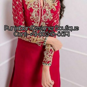 Pajami Suits Online India, Punjabi Suits At Cheap Prices, Punjabi Suit Online Purchase, Designer Boutiques In Mumbai Online, designer boutiques in mumbai on facebook, designer shops in mumbai for wedding, best designer boutiques in mumbai, designer boutiques in mumbai facebook,famous designer boutiques in mumbai, designer clothes mumbai india, boutiques in mumbai facebook, ladies boutique in mumbai, designer boutique in mumbai, best boutique in mumbai, all boutique in mumbai, Designer Punjabi Suits Boutique Online Shopping, Pajami Suits Online Shopping, punjabi suit ,pajami suits neck designs , pajami suit cutting ,pajami kurti ,pajami suits with price ,long kurti pajami suit ,pajami suits online shopping ,pajami suit design 2018 ,ladies suit ,designer punjabi suit ,frock suit ,plazo suit ,anarkali suitsuit punjabi song ,long suit ,palazzo suit ,pajama kurtanew punjabi suit , Punjaban Designer Boutique