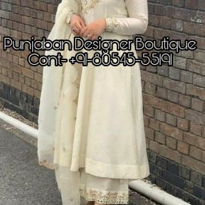 Pakistani Designer Plazo Suits With Price, Plazo Suit Design Images, punjabi suit simple, punjabi suit yellow, yellow punjabi suit, punjabi suit bridal, punjabi suit on pinterest, punjabi suit 2018, punjabi suit design neck, punjabi suit neck design, punjabi suit for ladies, punjabi suit ladies, punjabi suit image, punjabi suit lace design, punjabi suit with phulkari, punjabi suit near me, punjabi suit jalandhar, punjabi suit red, punjabi suit color combination, punjabi suit colour combination, punjabi suit style, punjabi suit ludhiana, punjabi suit heavy, punjabi suit new fashion, punjabi suit pics, punjabi suits pics, punjabi suit embroidery designs, punjabi suit colours, punjabi suit green, punjabi suit long, punjabi suit fancy, punjabi suit 3d, punjabi suit velvet, punjabi suit measurement, punjabi suit unstitched online,jacket for punjabi suit, punjabi suit jacket, punjabi suit embroidery, punjabi suit for baby girl, punjabi suit 2018 design, punjabi suit back neck designs, punjabi suit dress, punjabi suit stitching, punjabi suit with jacket, punjabi suit unstitched, punjabi suit yellow colour, punjabi suit new trend, punjabi suit pictures, punjabi suit fashion, punjabi suit baby, punjabi suit trend, punjabi suit boutique design, punjabi suit design boutique, punjabi suit 2017, Punjaban Designer Boutique