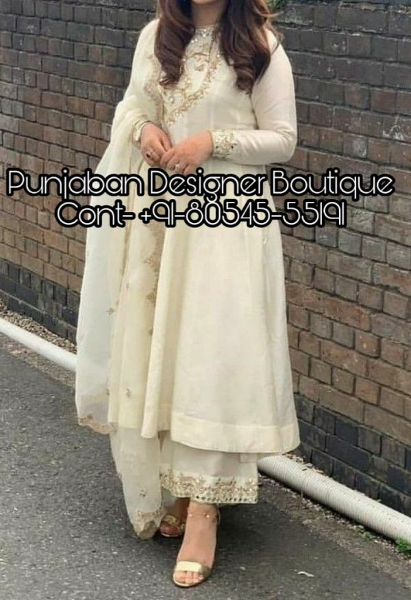 Pakistani Designer Plazo Suits With Price, Plazo Suit Design Images, punjabi suit simple, punjabi suit yellow, yellow punjabi suit, punjabi suit bridal, punjabi suit on pinterest, punjabi suit 2018, punjabi suit design neck, punjabi suit neck design, punjabi suit for ladies, punjabi suit ladies, punjabi suit image, punjabi suit lace design, punjabi suit with phulkari, punjabi suit near me, punjabi suit jalandhar, punjabi suit red, punjabi suit color combination, punjabi suit colour combination, punjabi suit style, punjabi suit ludhiana, punjabi suit heavy, punjabi suit new fashion, punjabi suit pics, punjabi suits pics, punjabi suit embroidery designs, punjabi suit colours, punjabi suit green, punjabi suit long, punjabi suit fancy, punjabi suit 3d, punjabi suit velvet, punjabi suit measurement, punjabi suit unstitched online,jacket for punjabi suit, punjabi suit jacket, punjabi suit embroidery, punjabi suit for baby girl, punjabi suit 2018 design, punjabi suit back neck designs, punjabi suit dress, punjabi suit stitching, punjabi suit with jacket, punjabi suit unstitched, punjabi suit yellow colour, punjabi suit new trend, punjabi suit pictures, punjabi suit fashion, punjabi suit baby, punjabi suit trend, punjabi suit boutique design, punjabi suit design boutique, punjabi suit 2017, Punjaban Designer Boutique