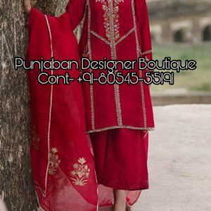 Party Wear Suits With Price, New Plazo Suit With Price, Punjabi Suit Fancy, Long Kurtis With Palazzo, long kurtis with palazzo online, long kurti with palazzo designs, long kurti with palazzo online india, long kurti with palazzo and dupatta, Palazzo Suits Online Australia, plazo with top, plazo dress for girl, images of palazzo suits, pant plazo design, designer palazzo pants with long kurta, long kurtis with palazzo pants, plazo kurta, Punjabi Suit Online Party Wear, Punjabi Suit Online Sale, Heavy Punjabi Wedding Suits, Palazzo Suit Dupatta Online, Plazo Suit Design Latest Images, Designer Plazo Suits Boutique, designer plazo suits online shopping, plazo suit online shopping india, plazo suit online shopping, plazo suits, plazo suits images, plazo suits design, palazzo suites, plazo suit design latest images , plazo suit styles, Punjaban Designer Boutique