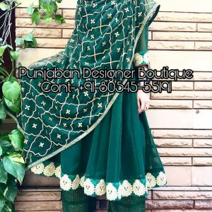 Plazo Suit Design Images, punjabi suit simple, punjabi suit yellow, yellow punjabi suit, punjabi suit bridal, punjabi suit on pinterest, punjabi suit 2018, punjabi suit design neck, punjabi suit neck design, punjabi suit for ladies, punjabi suit ladies, punjabi suit image, punjabi suit lace design, punjabi suit with phulkari, punjabi suit near me, punjabi suit jalandhar, punjabi suit red, punjabi suit color combination, punjabi suit colour combination, punjabi suit style, punjabi suit ludhiana, punjabi suit heavy, punjabi suit new fashion, punjabi suit pics, punjabi suits pics, punjabi suit embroidery designs, punjabi suit colours, punjabi suit green, punjabi suit long, punjabi suit fancy, punjabi suit 3d, punjabi suit velvet, punjabi suit measurement, punjabi suit unstitched online,jacket for punjabi suit, punjabi suit jacket, punjabi suit embroidery, punjabi suit for baby girl, punjabi suit 2018 design, punjabi suit back neck designs, punjabi suit dress, punjabi suit stitching, punjabi suit with jacket, punjabi suit unstitched, punjabi suit yellow colour, punjabi suit new trend, punjabi suit pictures, punjabi suit fashion, punjabi suit baby, punjabi suit trend, punjabi suit boutique design, punjabi suit design boutique, punjabi suit 2017, Punjaban Designer Boutique