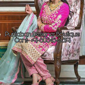 Punjabi Designer Suits Boutique Amritsar, punjabi designer suit boutique in amritsar on facebook, designer punjabi suits boutique in amritsar, Punjabi Suits Jalandhar Boutique, Trousers For Ladies, Punjabi Suits Patiala Online, Trouser Suit For Ladies Uk, Latest Designer Punjabi Suits, Punjabi Suit Cotton Online, Punjabi Suits Online Boutique Uk, fashion designer punjabi suit, new fashion designer punjabi suit, designer punjabi suit boutique, designer punjabi suits, ladies suits for work, womens workwear suits, short suit womens, womens suits for weddings, trouser suit design, trouser suits ladies,trouser suit womens, trouser suit punjabi, trouser suit with long jacket, trouser suit women, Punjaban Designer Boutique