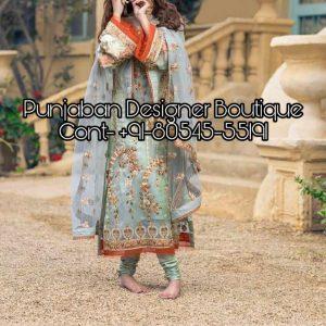 Punjabi Pajami Suits For Ladies, Punjabi Suits Online Shopping Phagwara, Punjabi Suits Online Shopping Italy, zara ,womens tailored suits ,ladies trouser suits for weddings , womens trouser suits for special occasions , designer womens suits ,ladies suits for work ,freemans dresses , latest female suits , ladies trouser suits ,designer womens suits ,ladies pant suit designs ,designer trouser suits for weddings ,womens trouser suits long jackets ,pakistani trouser suits latest ,designer trouser suits for mother of the bride ,designer womens trouser suits uk , Punjaban Designer Boutique