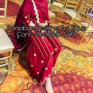 Punjabi Salwar Suit, Stylish Salwar Suit Online India, Designer Patiala Salwar Suits Online Shopping, Salwar Suit Near Me,Readymade Patiala Suits Online Shopping, Punjabi Suits Readymade Online, Salwar Kameez, salwar kameez online, salwar kameez near me, salwar kameez usa, salwar kameez designs, salwar kameez stores near me, salwar kameez online, salwar kameez anarkali, salwar kameez australia, salwar kameez and dupatta, buy a salwar kameez, salwar kameez buy online, salwar kameez black, salwar kameez boutique, salwar kameez bangladesh, salwar kameez buy online usa, salwar kameez bangalore, salwar kameez dupatta, red salwar kameez, salwar kameez for girls, salwar kameez for wedding, Punjaban Designer Boutique