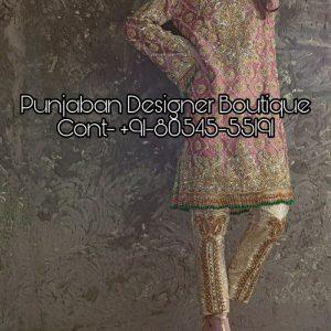 Punjabi Suit Design Latest, Trouser Cloth Buy Online, Trouser For Sale In Lahore, Punjabi Suit Boutique Patiala, Cheap Suits In Delhi, Buy Punjabi Suits Online Singapore, Punjabi Suits Online Shopping London, latest female suits , ladies trouser suits ,designer womens suits ,ladies pant suit designs, designer trouser suits for weddings ,womens trouser suits long jackets ,pakistani trouser suits latest ,designer trouser suits for mother of the bride ,designer womens trouser suits uk , Punjaban Designer Boutique
