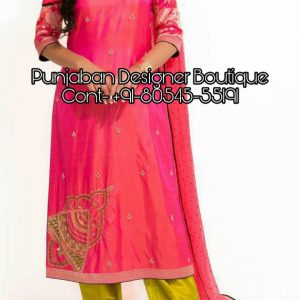 Punjabi Suit Facebook Price, Trouser Suits For Ladies Indian, Punjabi Suits With Low Price, Cheap Suits In Delhi, Buy Punjabi Suits Online Singapore, Punjabi Suits Online Shopping London, latest female suits , ladies trouser suits ,designer womens suits ,ladies pant suit designs ,designer trouser suits for weddings ,womens trouser suits long jackets ,pakistani trouser suits latest ,designer trouser suits for mother of the bride ,designer womens trouser suits uk , Punjaban Designer Boutique