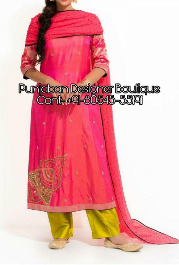 Punjabi Suit Facebook Price, Trouser Suits For Ladies Indian, Punjabi Suits With Low Price, Cheap Suits In Delhi, Buy Punjabi Suits Online Singapore, Punjabi Suits Online Shopping London, latest female suits , ladies trouser suits ,designer womens suits ,ladies pant suit designs ,designer trouser suits for weddings ,womens trouser suits long jackets ,pakistani trouser suits latest ,designer trouser suits for mother of the bride ,designer womens trouser suits uk , Punjaban Designer Boutique
