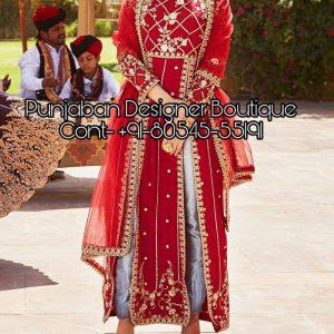 Punjabi Suits Online Store, Punjabi Suits Jalandhar Boutique, Trousers For Ladies, Punjabi Suits Patiala Online, Trouser Suit For Ladies Uk, Latest Designer Punjabi Suits, Punjabi Suit Cotton Online, Punjabi Suits Online Boutique Uk, fashion designer punjabi suit, new fashion designer punjabi suit, designer punjabi suit boutique, designer punjabi suits, ladies suits for work, womens workwear suits, short suit womens, womens suits for weddings, trouser suit design, trouser suits ladies,trouser suit womens, trouser suit punjabi, trouser suit with long jacket, trouser suit women, Punjaban Designer Boutique