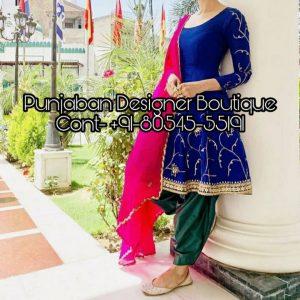Salwar Suit Punjabi Style, Readymade Cotton Salwar Kameez Online Uk, Designer Punjabi Suit, Buy Punjabi Suit Online Uk, Best Designer Suits With Price, Latest Designer Punjabi Suits Online, Punjabi Suits Online Low Price, punjabi suits online shopping with price, punjabi suit buy online malaysia, punjabi suits buy online in india, punjabi suits patiala, punjabi suits, salwar suits online, salwar suits online usa, salwar suit india, Punjaban Designer Boutique