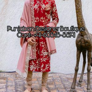 Sherwani For Groom, sherwani for groom online, sherwani for groom in delhi, sherwani for groom 2019, sherwani for groom in chandni chowk, wedding sherwani for groom ahmedabad, sherwani for the groom, sherwani accessories for groom, best sherwani for groom in ahmedabad, sherwani and dhoti for groom, golden and red sherwani for groom, sherwani for groom blue, sherwani for groom bangalore, sherwani for bride groom, sherwani for bengali groom, sherwani for groom in bhubaneswar, designer sherwani for groom black, designer sherwani for groom blue, sherwani for groom golden colour, sherwani for dark complexion groom, sherwani color groom, Punjaban Designer Boutique